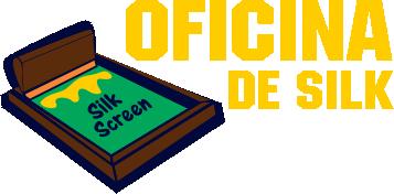 Oficina de Silk
